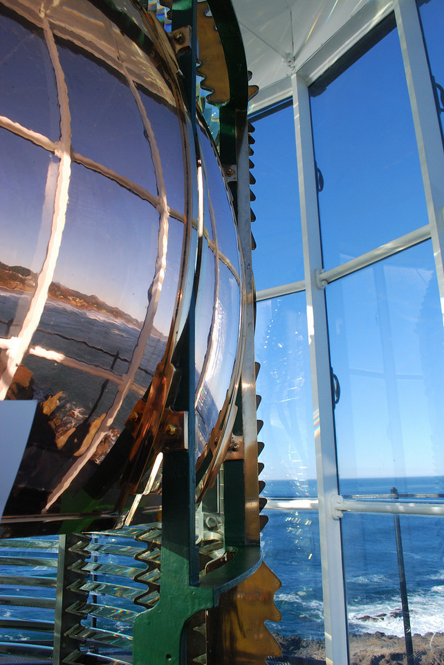 1-18-2009