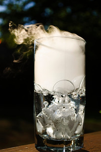 08.23.13  Dry Ice