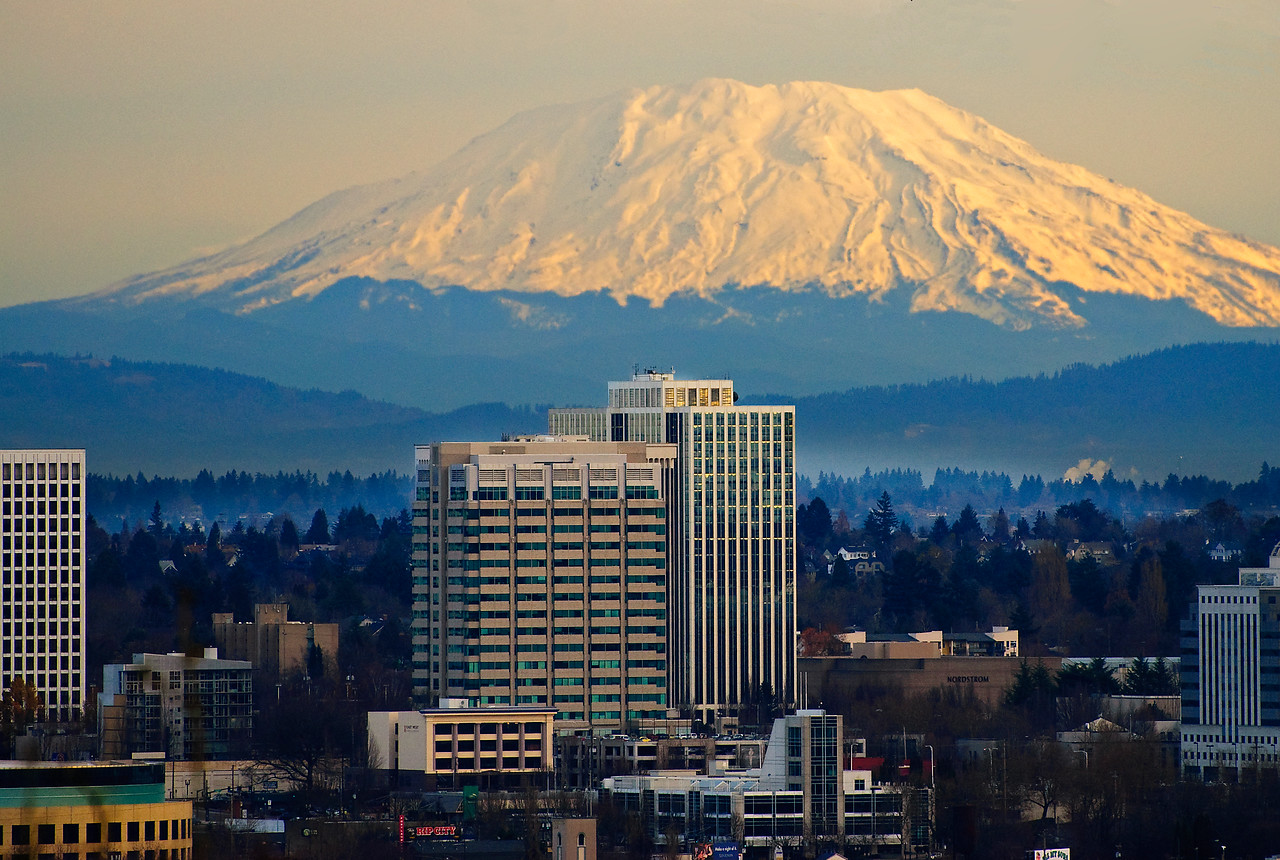 1-12-12 Mt. St. Helens