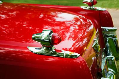 6.21.14 Taillights