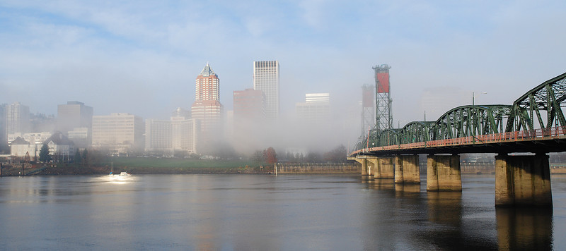 11-25-09