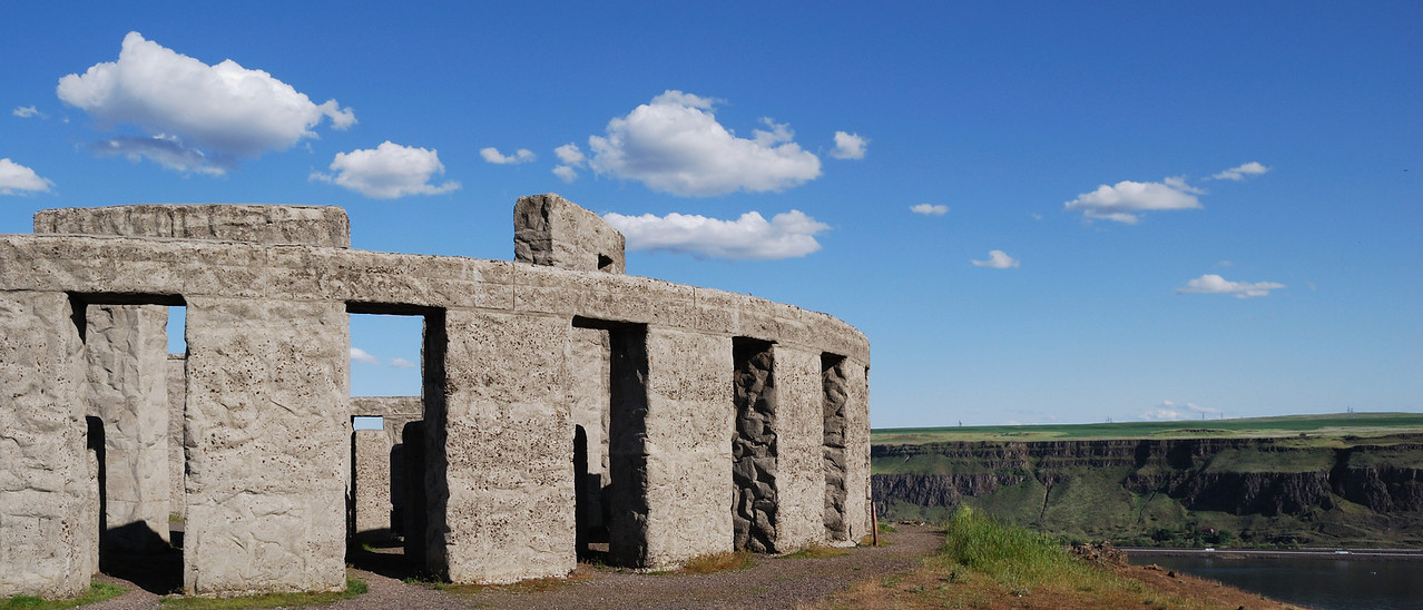 5-09-09