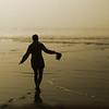 9-04-11 <b>Fun at the beach</b>