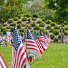 Memorial Day (5/31/2010)<br /> <br /> We come, not to mourn our dead soldiers, but to praise them.  ~Francis A. Walker