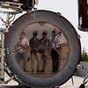 TS3 band