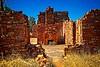 Kinishba Ruins - Site 2