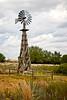 Wind Pump aka Windmill