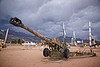 Rick's POTD - M198 Howitzer