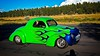 Rick's POTD - Willys Coupe