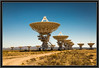 NRAO Very Large Array
