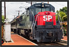 Southern Pacific 3100