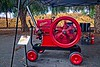 1917 Economy 7HP Hit and Miss Engine