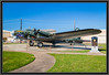 "Boeing B-17G Flying Fortress ""Miss Liberty"""