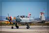 AZ-Litchfield-Luke Air Force Days - 2014