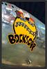 """Boeing B-29 Superfortress, """"Bockscar"""""""