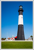 Tybee Island Light Station and Museum