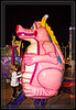 Pinkosaurus