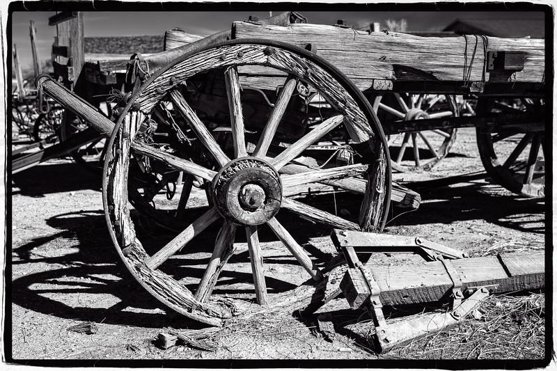 "</font> <a href=""http://azstateparks.com/Parks/YUQU/index.html""> <font color=""Aqua""> Yuma, AZ-Quartermaster Depot </a> </font> Weathered Wagon Wheels  </font> <a href=""http://www.rickwillis-photos.com/Portfolio/Best/Hidden-Photos-Without-Frames/26709550_DZD78d#!i=2392226527&k=DwHhqVV""> <font color=""Red""> Link to Photo Without Frame </a> </font>"