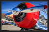 AZ-Litchfield-Luke AFB - T6 Texan      Thank You for Making this Daily Photo the #1 Pick on 02/01/2013      Link to Photo Without Frame