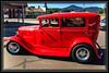 "AZ, Williams Car Show  </font> <a href=""http://www.rickwillis-photos.com/Portfolio/Best/Hidden-Photos-Without-Frames/26709550_DZD78d#!i=2300450237&k=hmJBzWT""> <font color=""Red""> Link to Photo Without Frame </a> </font>"