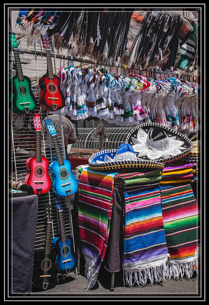 """Vivid Color at Cinco de Mayo Festival in Phoenix, AZ</font><font color=""""PaleGreen"""">Thank You for Making this Daily Photo tied for the <font color=""""Yellow"""">#1 Pick<font color=""""PaleGreen""""> on 05/07/2013</a></font>  </font> <a href=""""http://www.rickwillis-photos.com/Portfolio/Best/Hidden-Photos-Without-Frames/26709550_DZD78d#!i=2498004457&k=h2t8qLQ""""> <font color=""""Red"""">Link to Photo Without Frame</a> </font></a></font>"""