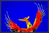 "Phoenix, PHOENIX Art  </font> <a href=""http://www.rickwillis-photos.com/USA-Arizona/South/AZ-Phoenix-Downtown/1774860_RdQVsw#!i=89035146&k=2MDLXZk""> <font color=""Aqua""> What it Looked Like Originally</a> </font>  </font> <a href=""http://www.rickwillis-photos.com/Portfolio/Best/Hidden-Photos-Without-Frames/26709550_DZD78d#!i=2261928421&k=BHWQ9jb""> <font color=""Red""> Link to Photo Without Frame </a> </font>"