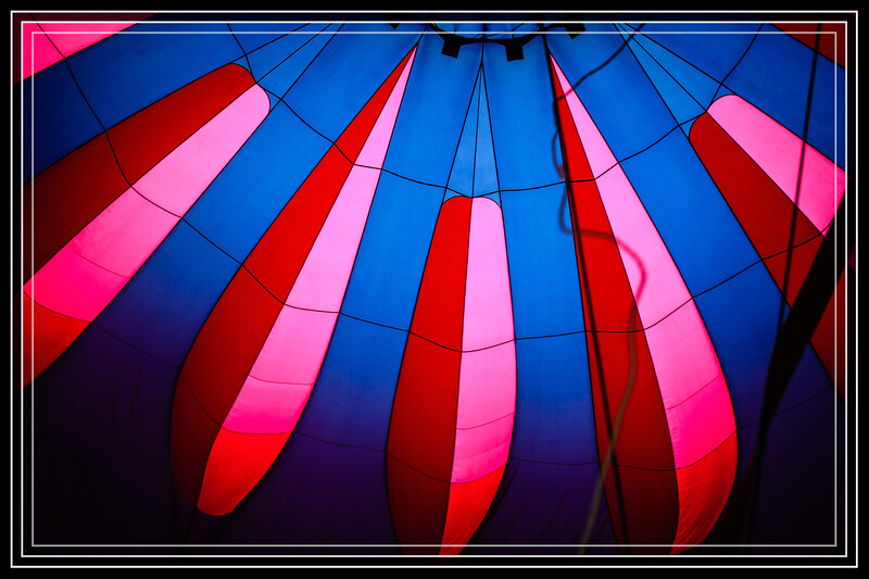 """Slice and Dice - Hot Air Balloon Style... </font> <font color=""""Orchid"""">Thank You for Making this Daily Photo the <font color=""""Orange""""> #3 Pick <font color=""""Orchid""""> on 03/13/2013 </a> </font>     </font> <a href=""""http://www.rickwillis-photos.com/Events/Recurring/Airplanes-Hot-Air-Balloons/27524448_bFq3wD#!i=2318542921&k=T2MdfLm""""> <font color=""""Aqua""""> Other Hot Air Balloons Here </a> </font>  </font> <a href=""""http://www.rickwillis-photos.com/Portfolio/Best/Hidden-Photos-Without-Frames/26709550_DZD78d#!i=2405818323&k=wnf9bd4""""> <font color=""""Red""""> Link to Photo Without Frame </a> </font>"""