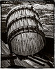 """</font> <a href=""""http://azstateparks.com/Parks/YUQU/index.html""""> <font color=""""Aqua""""> Yuma, AZ-Quartermaster Depot </a> </font> Mystery Cylinder Shape and Shadows in B&W One eMail said that it is likely a cylinder for pressing apples, grapes etc. for the juices, hence the openings between the slats.  </font> <a href=""""http://www.rickwillis-photos.com/Portfolio/Best/Hidden-Photos-Without-Frames/26709550_DZD78d#!i=2361700269&k=pBfz4s4""""> <font color=""""Red""""> Link to Photo Without Frame </a> </font>"""
