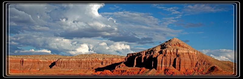 AZ-Round Rock Area