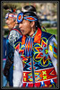 "Color abounds in every contestant's ceremonial attire.  </font> <a href=""http://www.rickwillis-photos.com/Portfolio/Best/Hidden-Photos-Without-Frames/26709550_DZD78d#!i=2398295728&k=Jc3srgr""> <font color=""Red""> Link to Photo Without Frame </a> </font>"