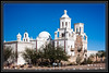 "AZ-San Xavier Mission  </font> <a href=""http://www.rickwillis-photos.com/Portfolio/Best/Hidden-Photos-Without-Frames/26709550_DZD78d#!i=2288486541&k=jZTQK6J""> <font color=""Red""> Link to Photo Without Frame </a> </font>"