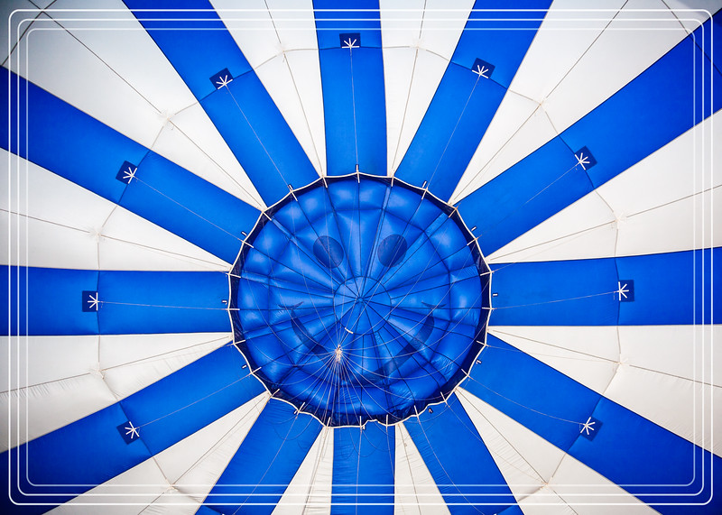 Yuma, AZ - CRC Balloon Festival