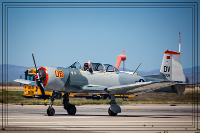 AZ-Litchfield-Luke Air Force Days - 2014