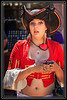 "Cell Phone at the Arizona Renaissance Festival???  </font> <a href=""http://www.rickwillis-photos.com/Portfolio/Best/Hidden-Photos-Without-Frames/26709550_DZD78d#!i=2299781297&k=dm7NHs8""> <font color=""Red""> Link to Photo Without Frame </a> </font>"