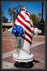 "<font color=""Red"">Red,</a> </font> White  <font color=""Aqua""> and Blue </a> </font> Fire Hydrant  </font> <a href=""http://www.rickwillis-photos.com/Portfolio/Best/Hidden-Photos-Without-Frames/26709550_DZD78d#!i=2455406374&k=5282mmL""> <font color=""Red"">Link to Photo Without Frame</a> </font>"