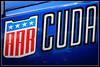 "AZ, Williams Car Show Cuda  </font> <a href=""http://www.rickwillis-photos.com/Portfolio/Best/Hidden-Photos-Without-Frames/26709550_DZD78d#!i=2300441206&k=NJcFW2G""> <font color=""Red""> Link to Photo Without Frame </a> </font>"