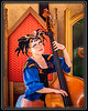 "Classical Music at the Arizona Renaissance Festival???  </font> <a href=""http://www.rickwillis-photos.com/Portfolio/Best/Hidden-Photos-Without-Frames/26709550_DZD78d#!i=2299777627&k=wrcjJP6""> <font color=""Red""> Link to Photo Without Frame </a> </font>"