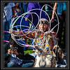 "Jones Benally has been a hoop dancer for more than 75 years and was presented with the Inaugural Heard Museum Hoop Dance Legacy Award  </font> <a href=""http://www.google.com/search?q=jones_benally&hl=en&source=lnms&tbm=isch&sa=X&ei=DE4fUdOTJqnViwKO9ICQCw&ved=0CAoQ_AUoAQ&biw=1280&bih=888#hl=en&tbm=isch&sa=1&q=jones_benally&oq=jones_benally&gs_l=img.12...0.0.2.4317.0.0.0.0.0.0.0.0..0.0.ernk_timediscounta..0.0...1..4.img.aJmW9HuMLCU&bav=on.2,or.r_gc.r_pw.r_qf.&bvm=bv.42661473,d.cGE&fp=1203d78fe7371471&biw=1280&bih=888""> <font color=""Aqua""> Other Jones Benally Images on the WEB </a> </font>  </font> <a href=""http://www.rickwillis-photos.com/Portfolio/Best/Hidden-Photos-Without-Frames/26709550_DZD78d#!i=2376711946&k=JtdtdhB""> <font color=""Red""> Link to Photo Without Frame </a> </font>"