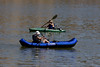 Tempe Lake Boats<br /> <br /> There were quite a few out on this day.