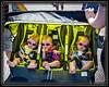 "<font color=""Aqua""> DAD: One Little, Two Little, Three Little...  </a> </font>  <font color=""Yellow""> MOM: Alright. Enough Already!  </a> </font>  </font> <a href=""http://www.rickwillis-photos.com/Portfolio/Best/Hidden-Photos-Without-Frames/26709550_DZD78d#!i=2404110560&k=Tt6ZkJk""> <font color=""Red""> Link to Photo Without Frame </a> </font>"