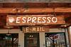 Espresso E-Mail