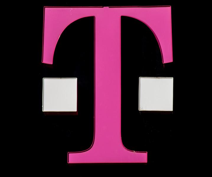 """T"" - Last  Logo of the Challenge"