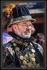"Looks like he belongs to the Court at the Arizona Renaissance Festival  </font> <a href=""http://www.rickwillis-photos.com/Portfolio/Best/Hidden-Photos-Without-Frames/26709550_DZD78d#!i=2337660295&k=66p3Ww8""> <font color=""Red""> Link to Photo Without Frame </a> </font>"