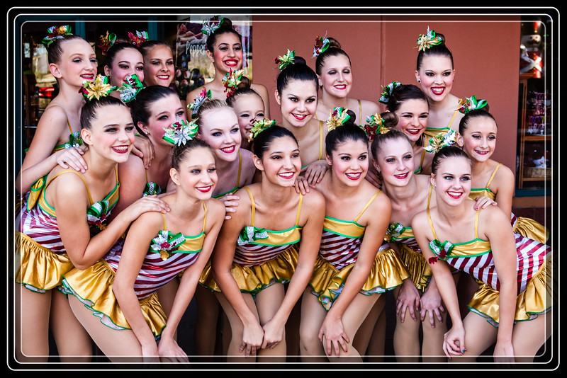 "Group of Experienced Anthem Dancers  </font> <a href=""http://www.rickwillis-photos.com/Portfolio/Best/Hidden-Photos-Without-Frames/26709550_DZD78d#!i=2299053134&k=F9Gg4h8""> <font color=""Red""> Link to Photo Without Frame </a> </font>"