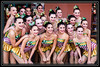 "Group of Experienced Anthem Dancers  </font> <a href=""http://www.rickwillis-photos.com/Portfolio/Best/Hidden-Photos-Without-Frames/26709550_DZD78d#!i=2299053134&k=F9Gg4h8""> <font color=""Red""> Link to Photo Without Frame </a> </font>"