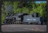 Locomotive #489