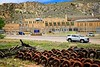 Colorado Territorial Correctional Facility