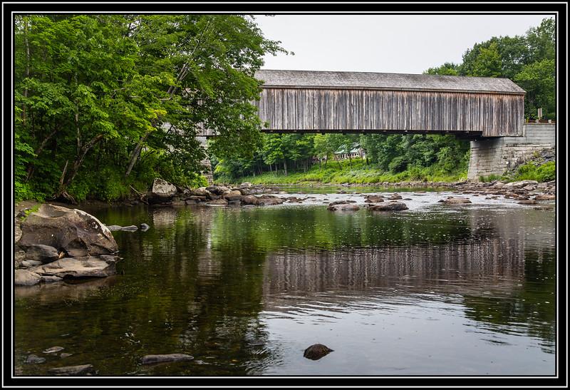 Low's Bridge