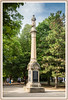 10th New York Cavalry Memorial