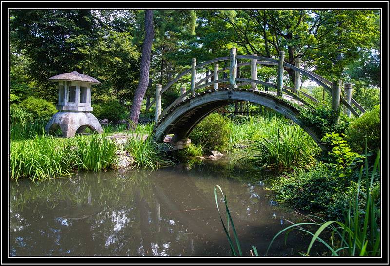 Fabyan Park